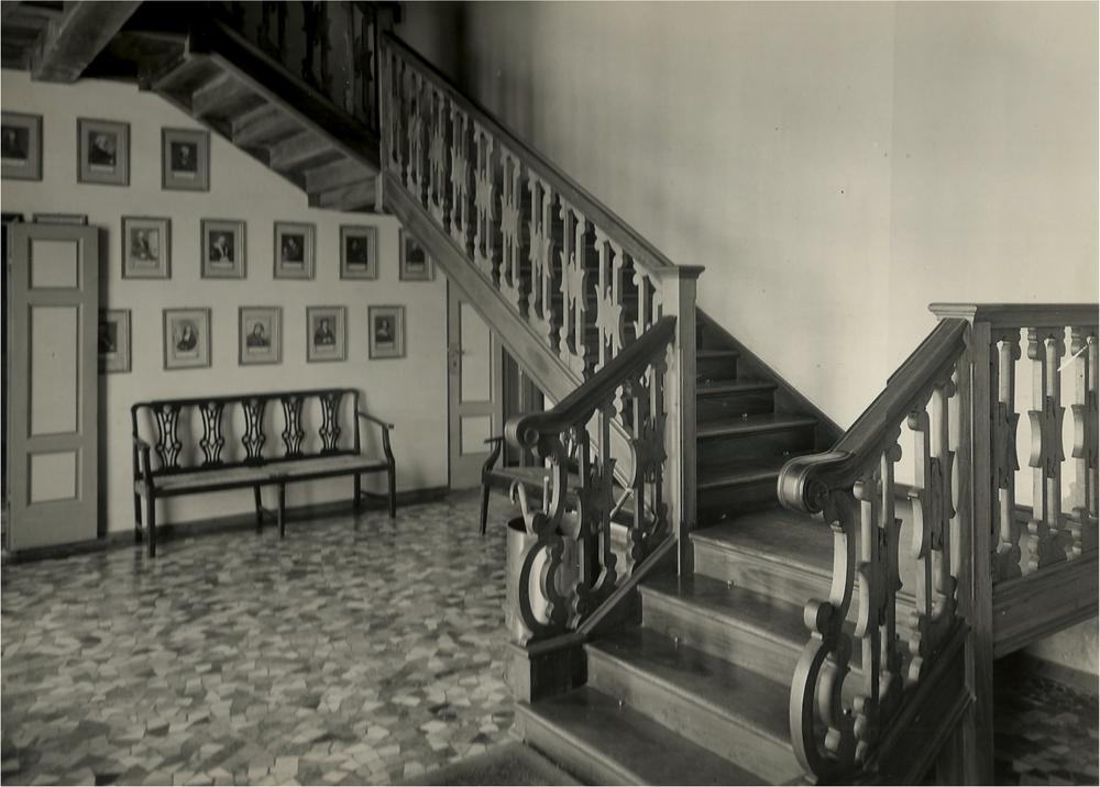 scale marti