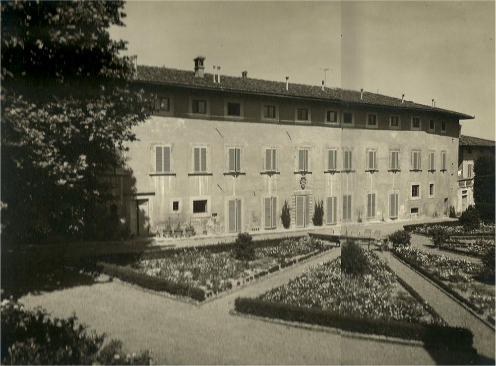 villa marti 2